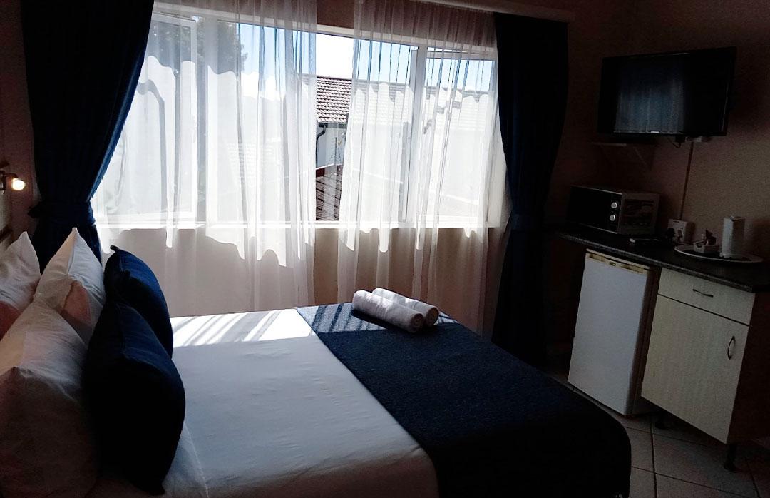 Double Room 109 3