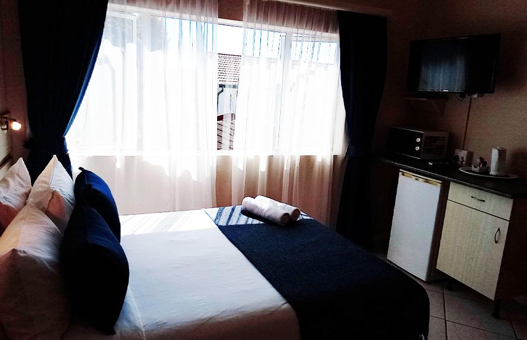 Double-Room-110