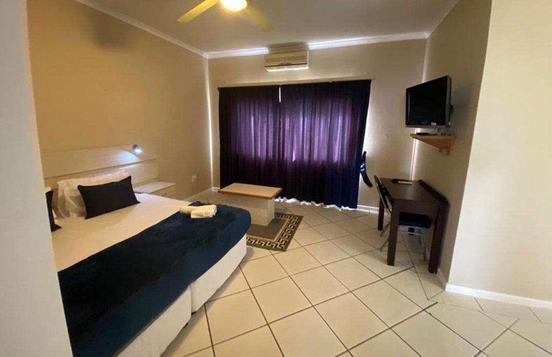 Twin-Room-107-2