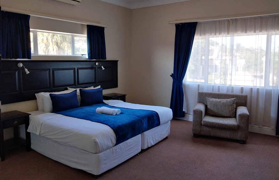 Twin-Rooms-105-2