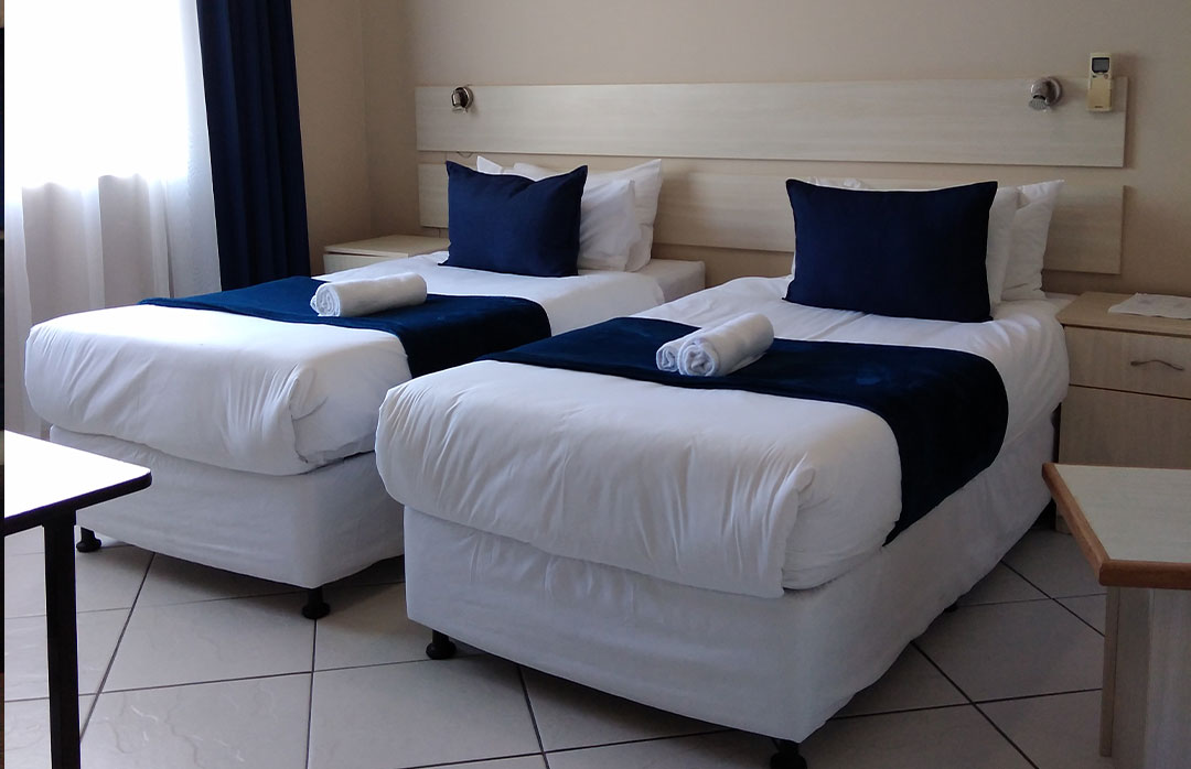Twin-Rooms-107-2